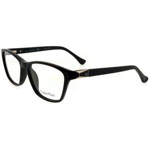 CALVIN KLEIN CK5891-001-54 Eyeglasses